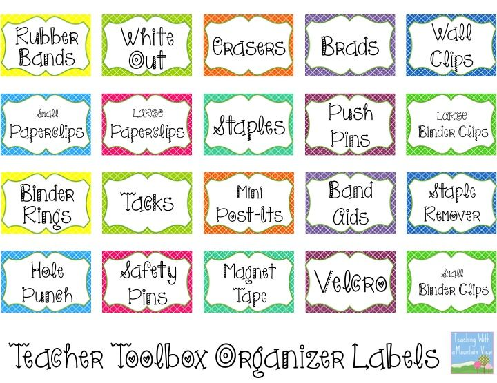 Classroom Design Printable ~ Images about classroom management on pinterest
