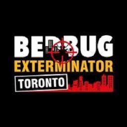 Bed Bug Exterminator Toronto _  365 Bay St, Toronto, ON M5H 2V1 _  (647) 492-5119 _  http://toppestkillers.ca/