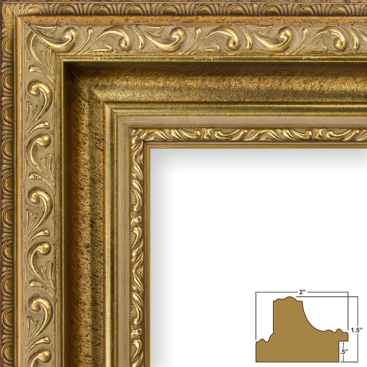 17 best ideas about gold picture frames on pinterest silver picture frames white picture and robin egg blue