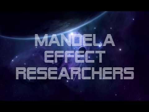 NEW!! MANDELA EFFECTS ANIMALS 2018 #1 - YouTube