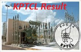 KPTCL Result 2017 will be released at kptcl.com in December 2016. KPTCL JLN Result 2016, Check Jr Lineman, Jr Station Attendant, AE, AEE, JLM Scorecard.