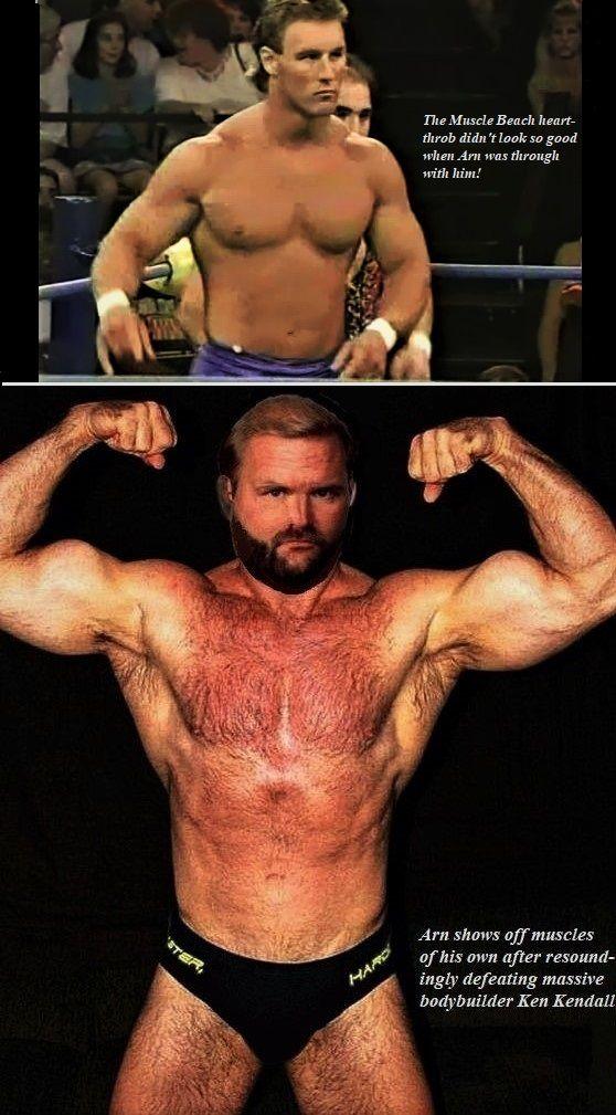 AFL, GC SUNS, AFL Players. | Wrestling, Speedo, Sumo wrestling