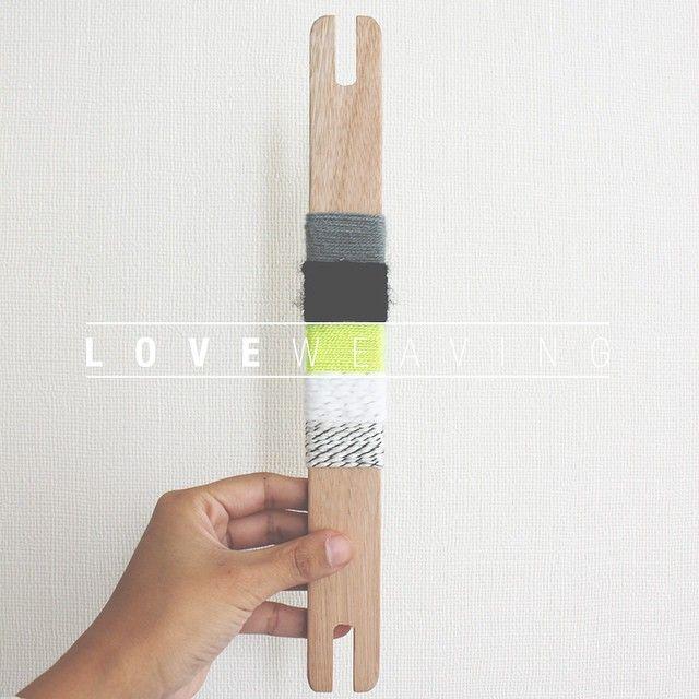 Próximo!  #weaving #telar #hechoenchile #hechoamano #handmade #design #wallart #wallhangig #woven #decor