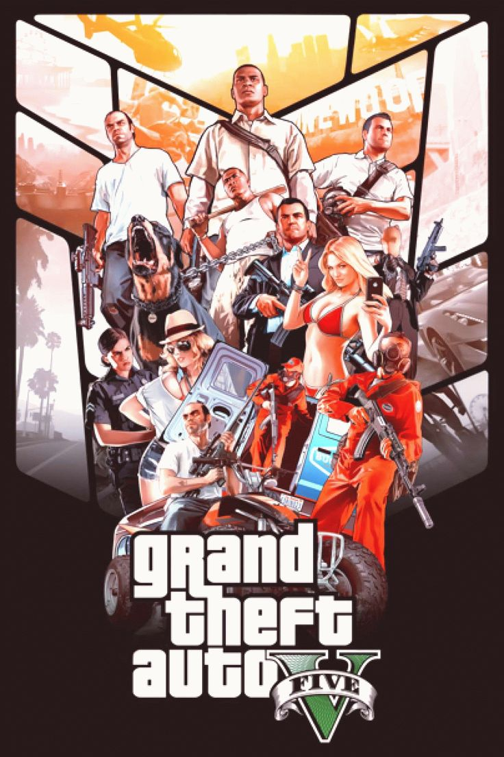 VIP Random Steam Game, Win a PREMIUM game like GTA 5 or CS