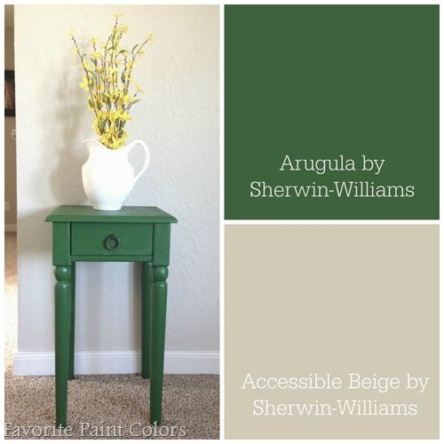 Sherwin Williams Color Favorites: 17 Best Images About Paint Colors On Pinterest