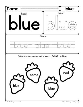 best 25 color blue activities ideas on pinterest winter activities for kids preschool color. Black Bedroom Furniture Sets. Home Design Ideas