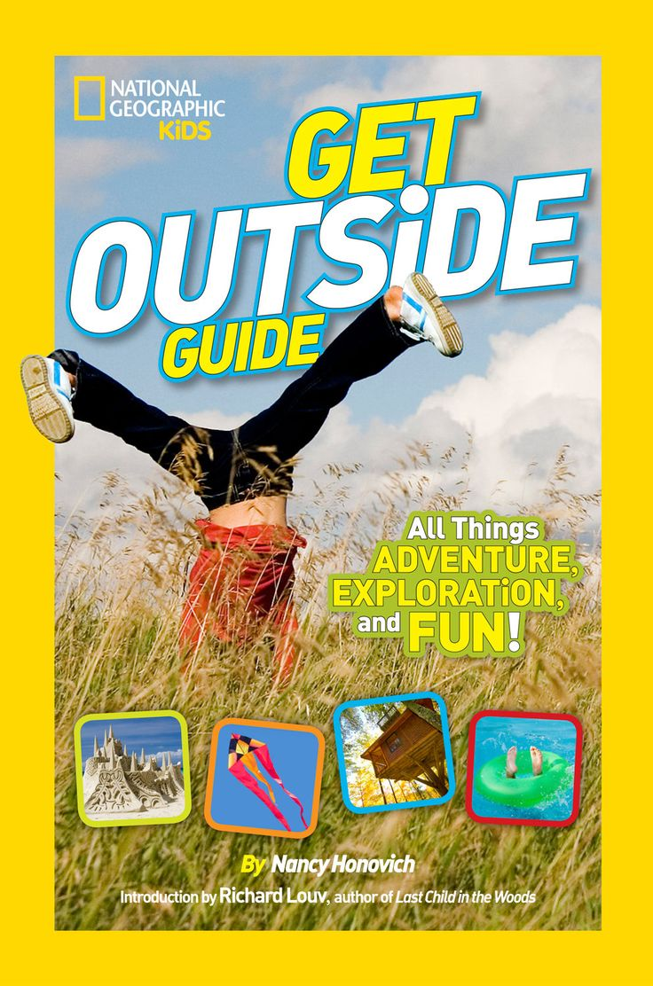 156 best nat geo kids boredom busters images on pinterest