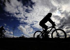 #¿Cuáles son los beneficios de andar en bicicleta? - MiamiDiario.com: MiamiDiario.com ¿Cuáles son los beneficios de andar en bicicleta?…