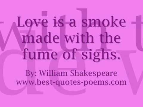 Cute Valentine Quotes on Cute Valentines Day Quotes For Singles