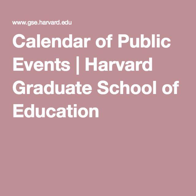 graduate professional development conferences
