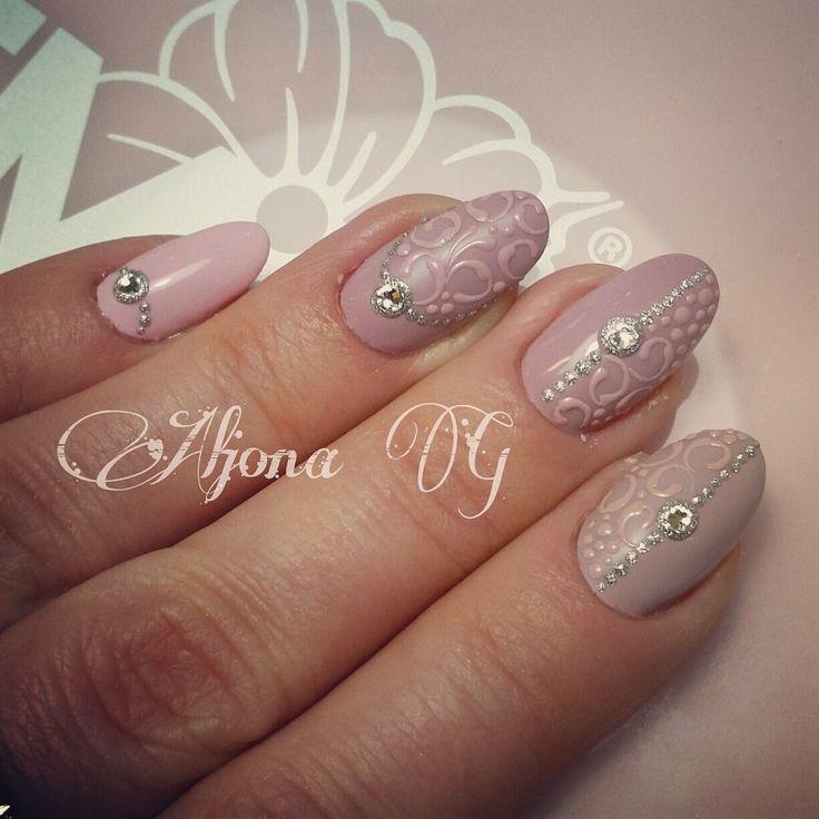 Nails By Aljona