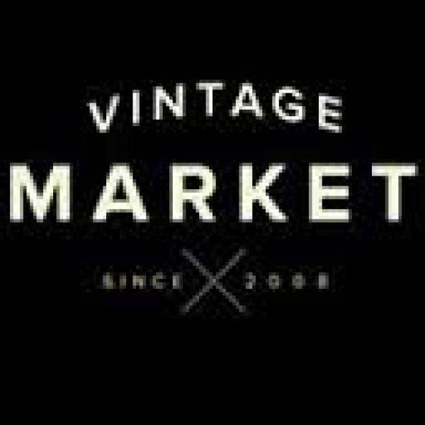 VintageMarket&Co.