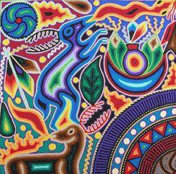 Картинки по запросу мексиканские картины
