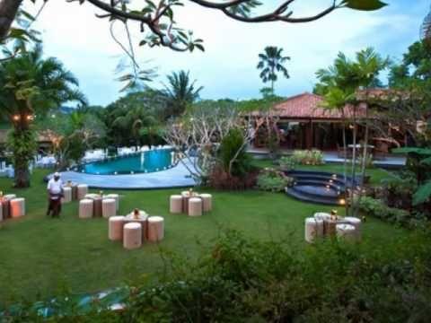 Villa East Indies, Luxury 6 Bedrooms Villa in Canggu Bali. #canggu #bali #indonesia #travel