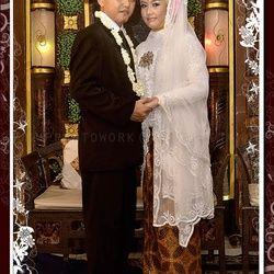 fotografer/video shooting untuk segala acara:  * Pernikahan * Pre Wedding * Ulang Tahun * Anak-Anak * Keluarga * Pesta * Foto makanan/minuman * Foto Fashion * Portrait * Model * Dan Lain-Lain  SEGERA HUBUNGI  kami di  Telp/sms : 087822401343 / 02196427718 Pin BB : 294559B8  facebook.com/ucupphotowork  ucupphotowork.webs.com  Harga bisa disesuaikan dengan budget yg tersedia.   Terimakasih,  @UcupPhotowork