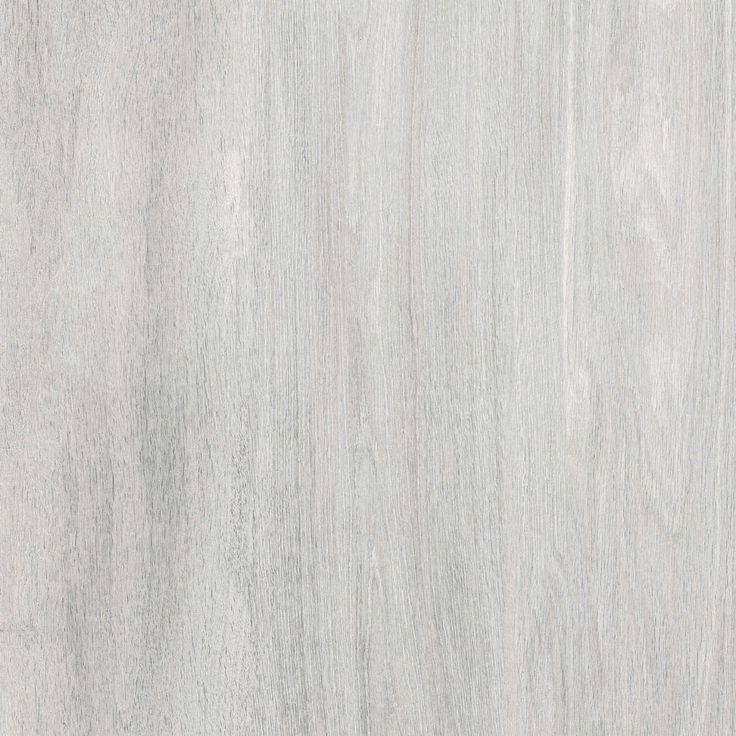 Gresie portelanata rectificata Willow Ivory 59,5x59,5 cm