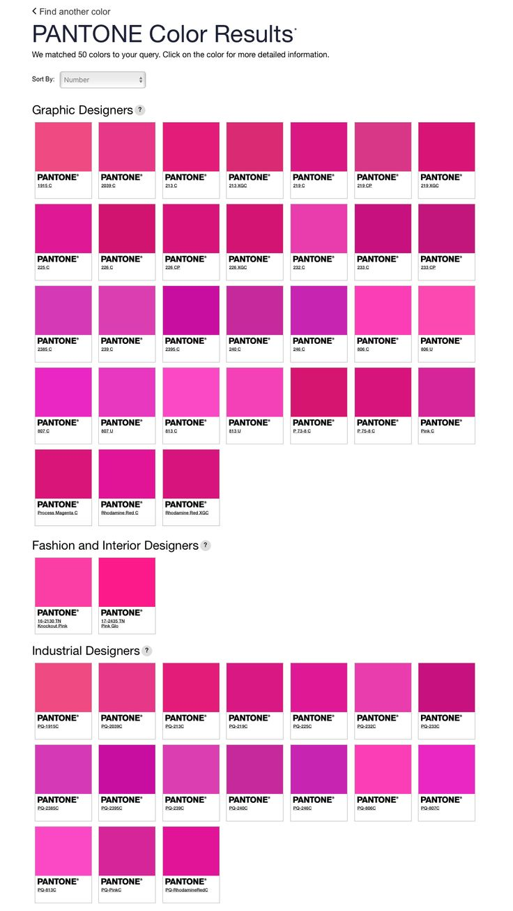 214 best colour. images on Pinterest | Colors, Design trends and ...