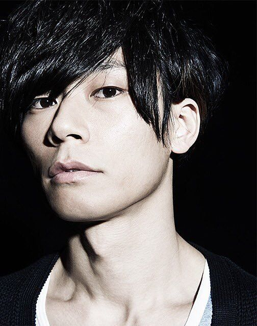 [Alexandros]川上洋平2015/3 MUSICA MAR/APR 2015
