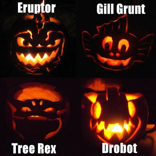 Best halloween images on pinterest fall