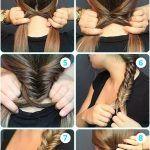 Cuando es verano, las chicas que tienen el pelo largo pueden tener dificultades para hacer frente a los cabellos. Su cabello se convertirá en grasa debido al sudor. Hay una gran manera de resolver los problemas. Recoger o atar el cabello y peinados elegantes hacer para luchar con el aire caliente. Dado que cada vez …