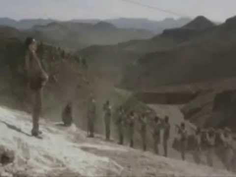 """Víctor Jara """"Vientos del pueblo"""""""