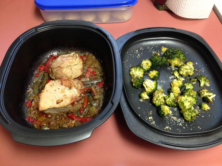 how to cook broccoli in microwave oven