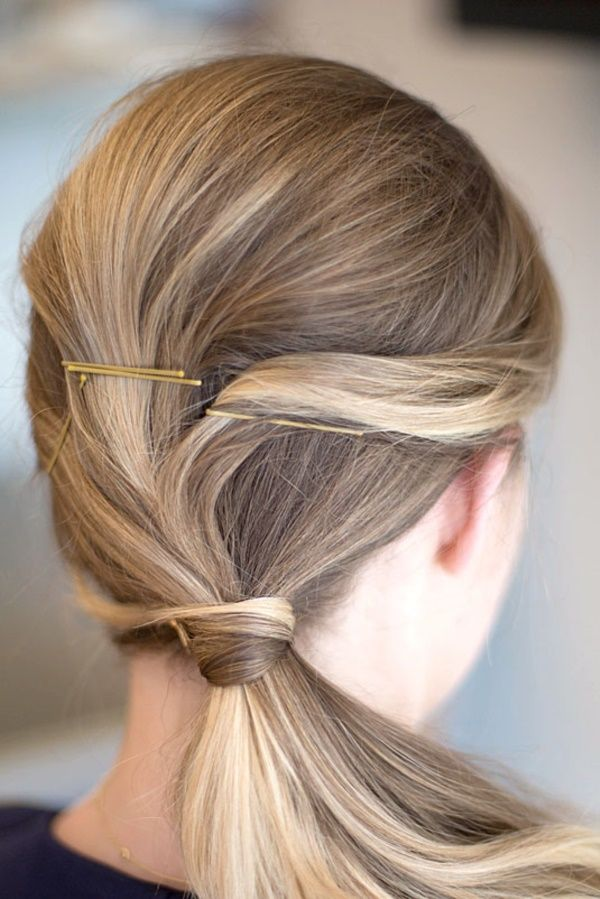 Hair Hacks Every Girl Should Know0081