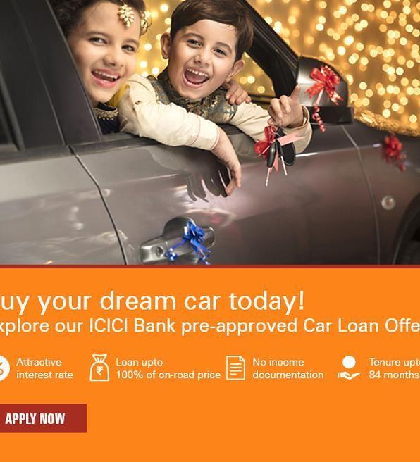 Car Loan Emi Calculator Car Loan Calculator Icici Bank In 2020 Car Loan Calculator Car Loans Loan Calculator