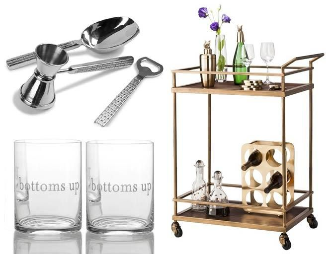 Best 25 best wedding registry ideas on pinterest for Things to put on your wedding registry