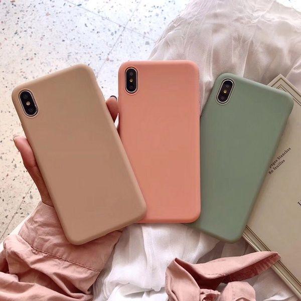 cover samsung s8 colorata