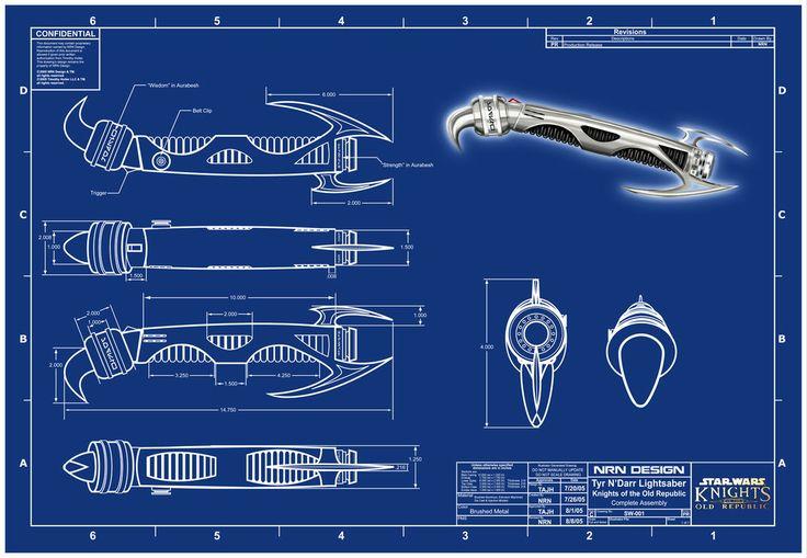 1000 images about blueprints on pinterest cars tim obrien and light saber blueprints malvernweather Gallery