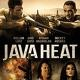 http://indonesia.mycityportal.net - Film 'Java Heat' Rilis Poster Resmi Versi Indonesia - Wow Keren - #indonesia