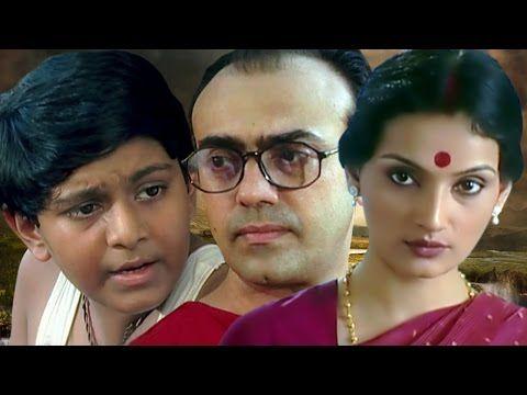 Watch Mitti Aur Chand   Bollywood Full Movie   Movies for Kids   Children's Hindi Movie watch on  https://www.free123movies.net/watch-mitti-aur-chand-bollywood-full-movie-movies-for-kids-childrens-hindi-movie/