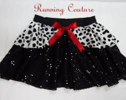 Image result for 101 dalmatians running costume
