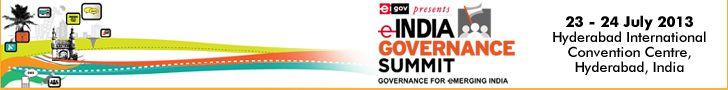 New Application to Enhance m-Governance in Kerala   eGov Magazine