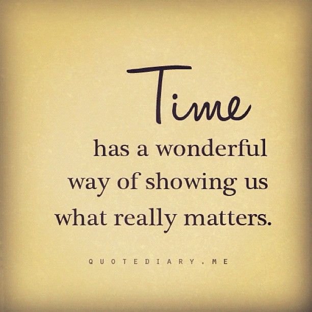Quotes About Time: 17 Best Family Time Quotes On Pinterest