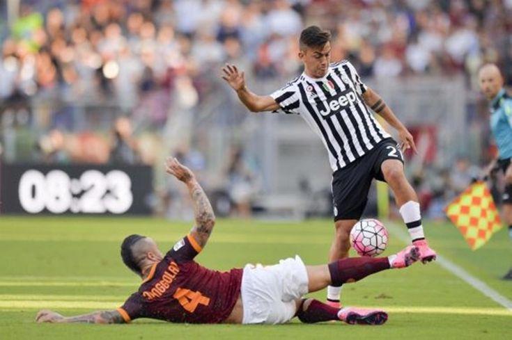 Ξεκαθαρίζει η κατάσταση στην Serie A