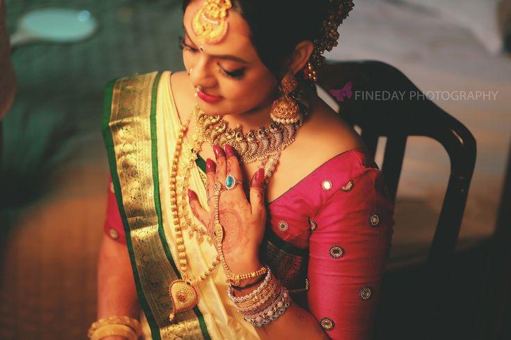 Anjana + Manoj Kumar