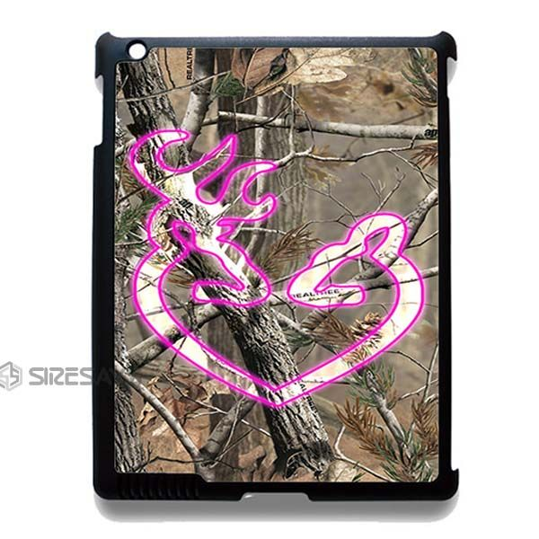 Like and Share if you want this  Browning Deer ipad air cases, Camo Real Tree iPhone cases     Buy one here---> https://siresays.com/Customize-Phone-Cases/browning-deer-ipad-air-cases-camo-real-tree-iphone-cases/
