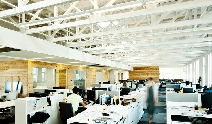 Galerry idea integration design et architecture