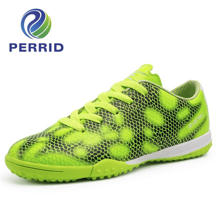 33.64$  Watch more here  - Colorful Kids Sneakers Shoes Children's Football Shoes Rubber Novel Comfortable High Quality Kids Football Boots Soccer Boots
