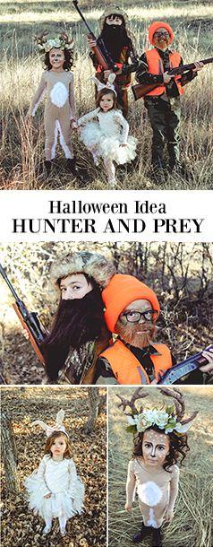 Best 25+ Deer costume ideas on Pinterest | Deer costume diy, Bambi ...