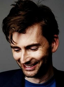 David Tennant Sexy | David Tennant - page 2 - Forums madmoiZelle.com