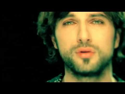 ▶ TARKAN - Verme - YouTube