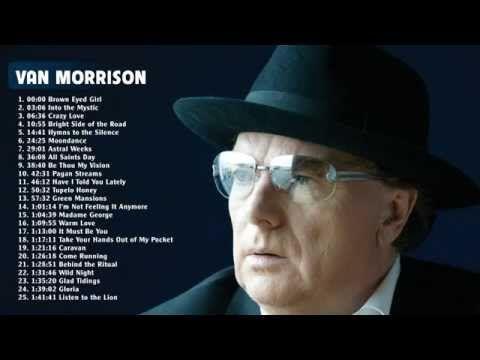 Brand Morrison Songs Morrison Of Van The Best Van that Apple nonetheless