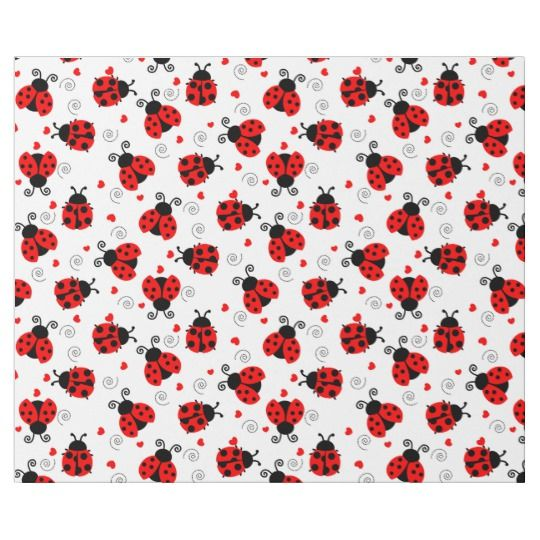red and black polka dot wrapping paper