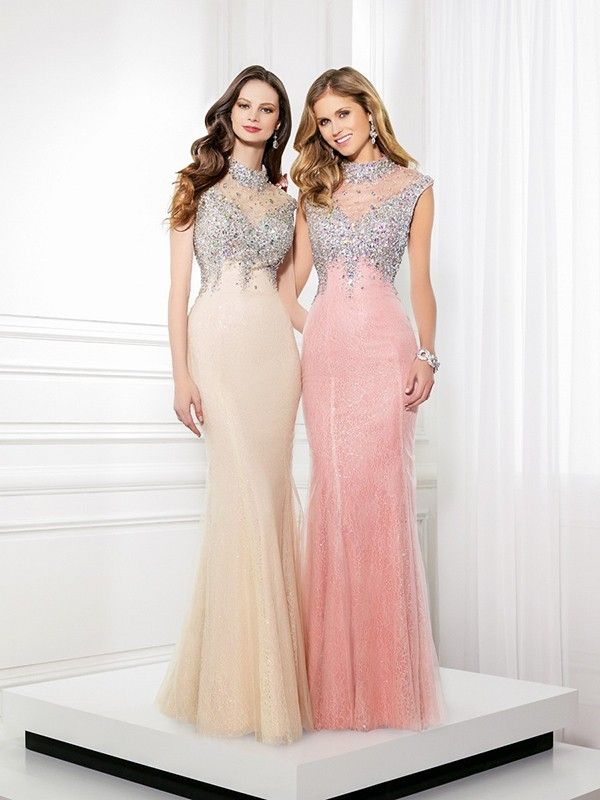 12 best Prom dresses images on Pinterest   Evening gowns, Party wear ...