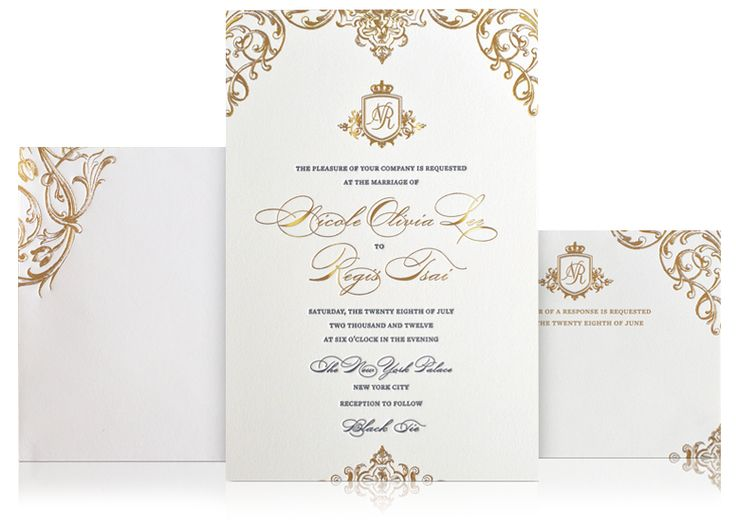 115 best We Are Reich Paper Weddings images on Pinterest Free