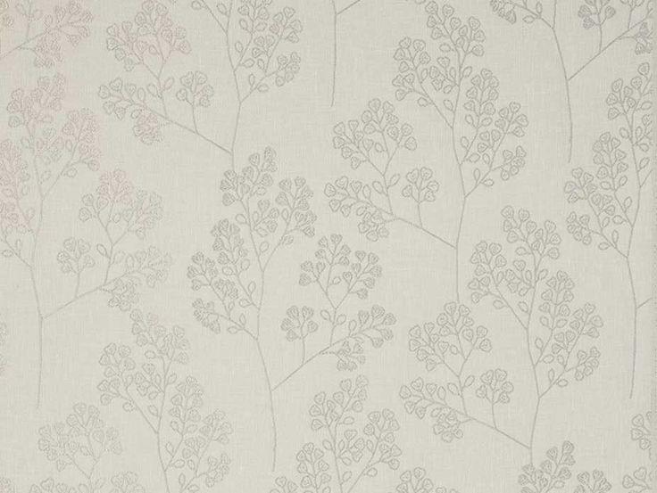 Westland Dove Fabric
