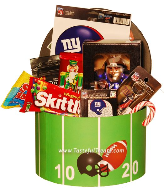19 best Gifts for New York Giants Fans images on Pinterest | New ...
